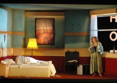 WUT - Theater Erfurt 2006